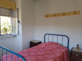 Image No.24-Ferme de 4 chambres à vendre à Góis