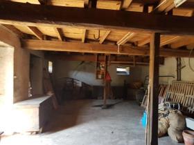 Image No.25-Ferme de 4 chambres à vendre à Góis
