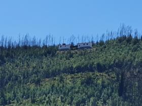 Image No.2-Maison / Villa de 2 chambres à vendre à Oleiros