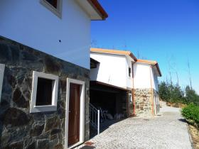 Image No.8-Maison / Villa de 2 chambres à vendre à Oleiros