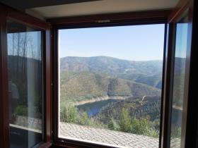 Image No.9-Maison / Villa de 2 chambres à vendre à Oleiros