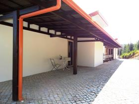Image No.6-Maison / Villa de 2 chambres à vendre à Oleiros