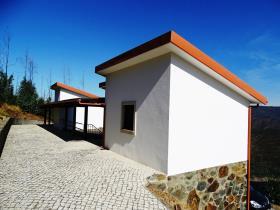 Image No.5-Maison / Villa de 2 chambres à vendre à Oleiros