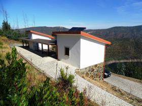 Image No.4-Maison / Villa de 2 chambres à vendre à Oleiros