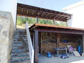 Image No.17-Maison / Villa de 2 chambres à vendre à Oleiros