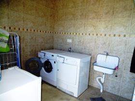 Image No.16-Maison / Villa de 2 chambres à vendre à Oleiros