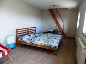 Image No.18-Maison / Villa de 2 chambres à vendre à Oleiros