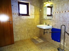 Image No.20-Maison / Villa de 2 chambres à vendre à Oleiros