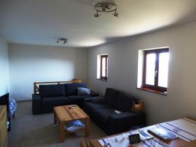 Image No.10-Maison / Villa de 2 chambres à vendre à Oleiros
