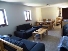 Image No.11-Maison / Villa de 2 chambres à vendre à Oleiros
