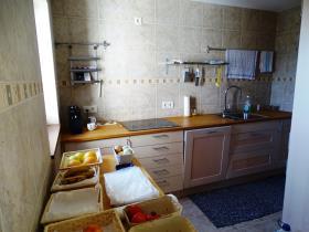 Image No.12-Maison / Villa de 2 chambres à vendre à Oleiros