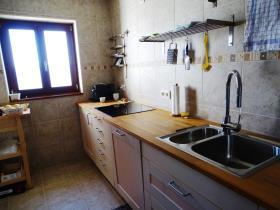 Image No.13-Maison / Villa de 2 chambres à vendre à Oleiros