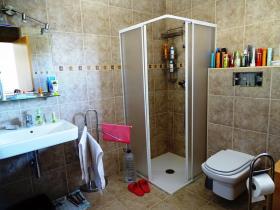 Image No.21-Maison / Villa de 2 chambres à vendre à Oleiros