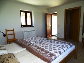 Image No.23-Maison / Villa de 2 chambres à vendre à Oleiros