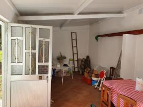 Image No.6-Terre de 1 chambre à vendre à Pedrógão Grande