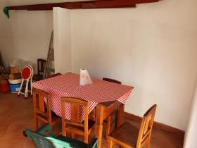 Image No.7-Terre de 1 chambre à vendre à Pedrógão Grande