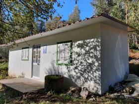 Image No.5-Terre de 1 chambre à vendre à Pedrógão Grande