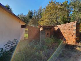 Image No.10-Terre de 1 chambre à vendre à Pedrógão Grande