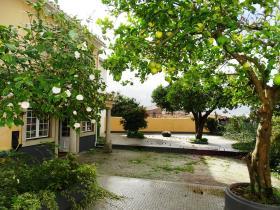 Image No.2-Maison de 4 chambres à vendre à Pedrógão Grande