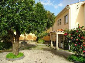 Image No.1-Maison de 4 chambres à vendre à Pedrógão Grande
