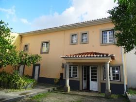Image No.0-Maison de 4 chambres à vendre à Pedrógão Grande