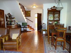 Image No.3-Maison de 4 chambres à vendre à Pedrógão Grande