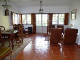 Image No.5-Maison de 4 chambres à vendre à Pedrógão Grande