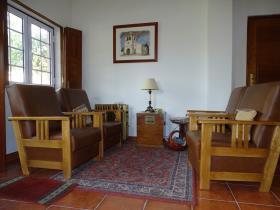 Image No.6-Maison de 4 chambres à vendre à Pedrógão Grande