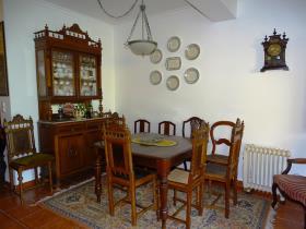 Image No.7-Maison de 4 chambres à vendre à Pedrógão Grande