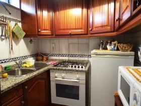 Image No.8-Maison de 4 chambres à vendre à Pedrógão Grande
