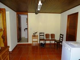 Image No.9-Maison de 4 chambres à vendre à Pedrógão Grande