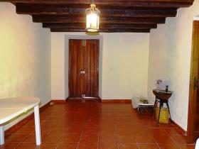 Image No.10-Maison de 4 chambres à vendre à Pedrógão Grande