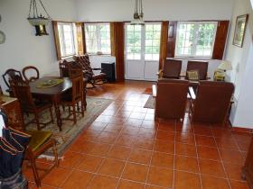 Image No.4-Maison de 4 chambres à vendre à Pedrógão Grande