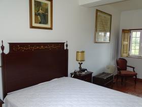 Image No.14-Maison de 4 chambres à vendre à Pedrógão Grande
