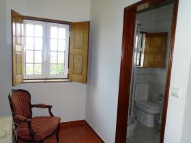 Image No.15-Maison de 4 chambres à vendre à Pedrógão Grande