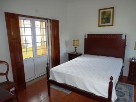 Image No.11-Maison de 4 chambres à vendre à Pedrógão Grande