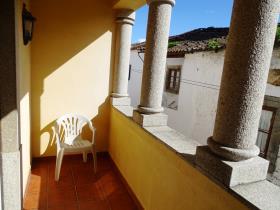 Image No.12-Maison de 4 chambres à vendre à Pedrógão Grande