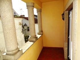 Image No.13-Maison de 4 chambres à vendre à Pedrógão Grande