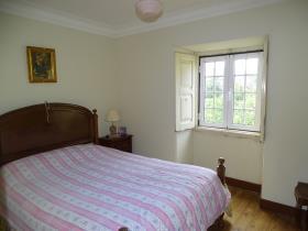 Image No.16-Maison de 4 chambres à vendre à Pedrógão Grande