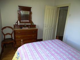 Image No.17-Maison de 4 chambres à vendre à Pedrógão Grande