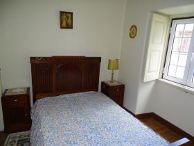 Image No.18-Maison de 4 chambres à vendre à Pedrógão Grande
