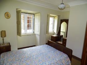Image No.19-Maison de 4 chambres à vendre à Pedrógão Grande