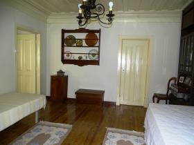 Image No.20-Maison de 4 chambres à vendre à Pedrógão Grande