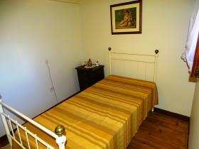 Image No.23-Maison de 4 chambres à vendre à Pedrógão Grande