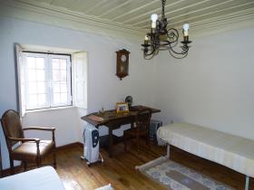 Image No.21-Maison de 4 chambres à vendre à Pedrógão Grande