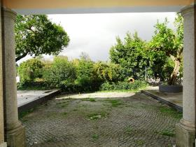 Image No.24-Maison de 4 chambres à vendre à Pedrógão Grande