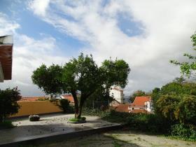 Image No.26-Maison de 4 chambres à vendre à Pedrógão Grande