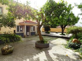Image No.27-Maison de 4 chambres à vendre à Pedrógão Grande