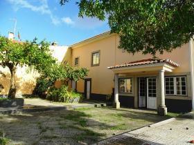 Image No.29-Maison de 4 chambres à vendre à Pedrógão Grande