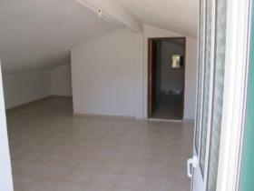 Image No.16-Maison de campagne de 3 chambres à vendre à Pedrógão Grande